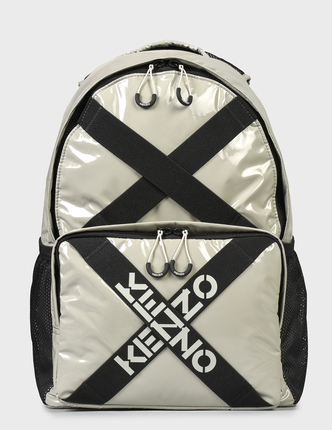 KENZO рюкзак