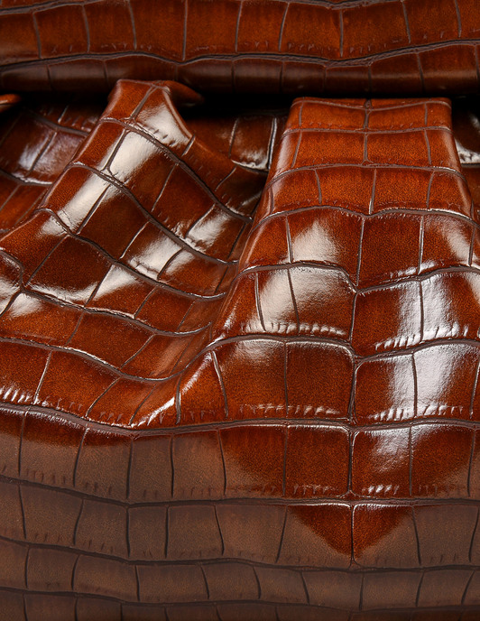 Themoire 2-cocco-brown-brown фото-3