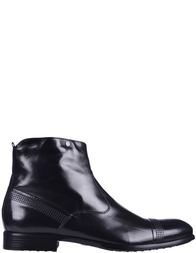 Мужские ботинки Mario Bruni 20166