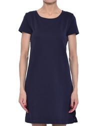 Женское платье TRUSSARDI JEANS AGR-56F34-49