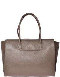 Женская сумка Furla 0630_beige