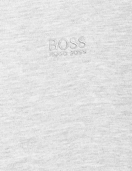 Hugo Boss 50378673-072_gray