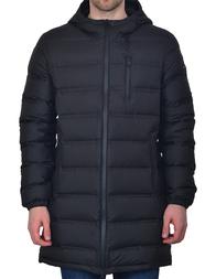 Куртка CERRUTI 18CRR81 B20874237000