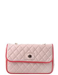 Женская сумка GIORGIO FABIANI MATE2