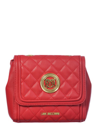 Женская сумка LOVE MOSCHINO JC4216513