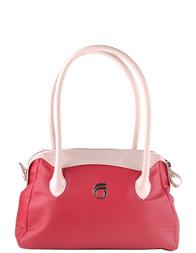 Женская сумка GIORGIO FABIANI 3085/2fuxia