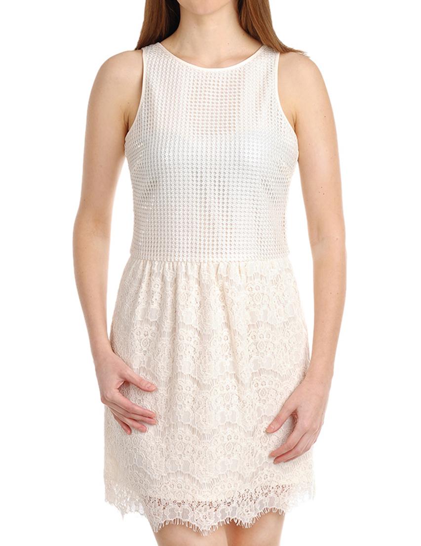 Платье PATRIZIA PEPE 2A1346A1LE-W134