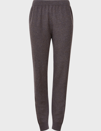 FABIANA FILIPPI брюки