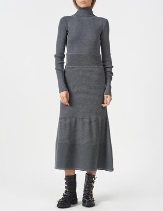 AGNONA платье