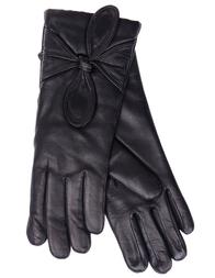 Женские перчатки PAROLA 174_black