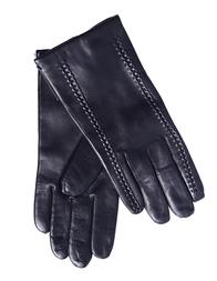 Женские перчатки PAROLA 4066_black