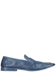 Мужские лоферы VICOLO8 720_blue