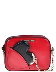 Женская сумка LOVE MOSCHINO JC4237-PP02-KE0-514