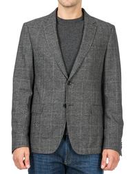 Мужской пиджак HUGO BOSS 50376157-061_gray