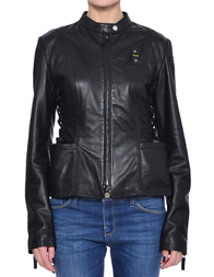 Женская куртка BLAUER 3250_black