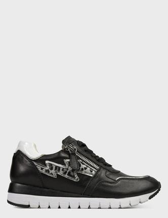 CAPRICE кроссовки