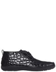 Мужские ботинки Aldo Brue 303