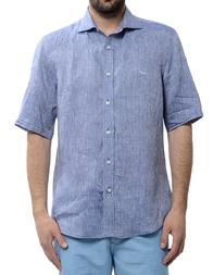 Мужская рубашка HARMONT&BLAINE HBCX31507500801