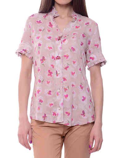 BLUGIRL блуза