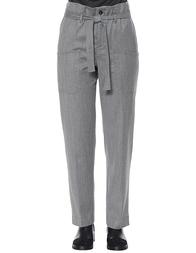 Женские брюки CLOSED C91731-51E-22-123