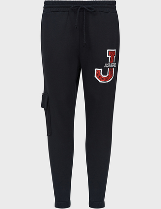 J.B4 JUST BEFORE спортивные брюки