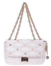 Женская сумка VERSACE JEANS K9_white
