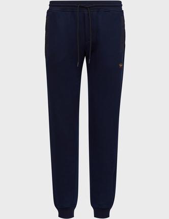 PAUL&SHARK спортивные брюки