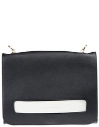 Женская сумка GIORGIO FABIANI 5302_black