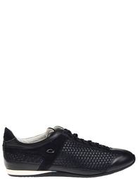 Мужские кроссовки GUARDIANI SPORT 72336_black