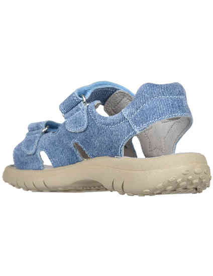 Naturino 5675-st-jeans_blue