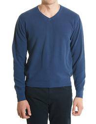 BASILE BLU Пуловер