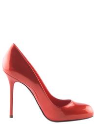 Женские туфли SERGIO ROSSI 360