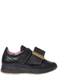 Женские кроссовки Blumarine 3211