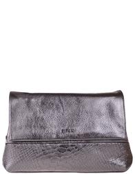 Женская сумка Ripani 7775-PIT-oliv-metalic