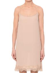 Платье PATRIZIA PEPE 8A0266/A2AM-B509