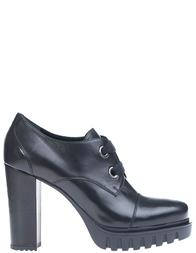 Женские туфли LORIBLU 058_black