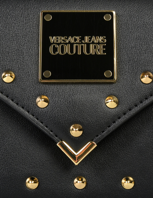 Versace Jeans Couture 71VA4BE571407-899 фото-3