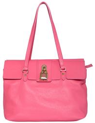 Женская сумка Patrizia Pepe 2V6291-A1ZB-R484
