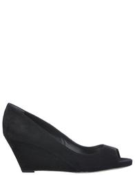Женские туфли SERGIO ROSSI SA59770