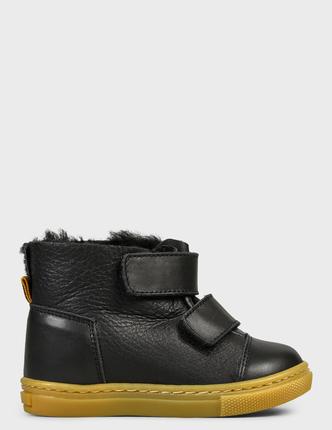 FLORENS ботинки
