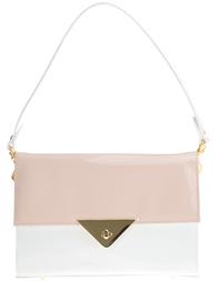 Женская сумка RENZONI 1837_white
