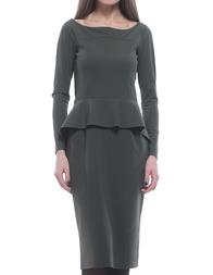 CHIARA BONI LA PETITE ROBE Платье