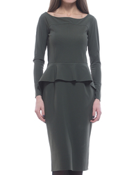 Женское платье CHIARA BONI LA PETITE ROBE AVRORA330