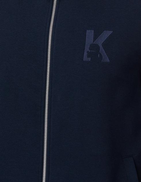 Karl Lagerfeld 705891500900-690 фото-5