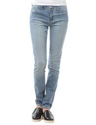 Женские джинсы ARMANI JEANS A5J28G415