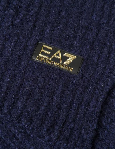 Ea7 Emporio Armani 2759540A118-02836 фото-3