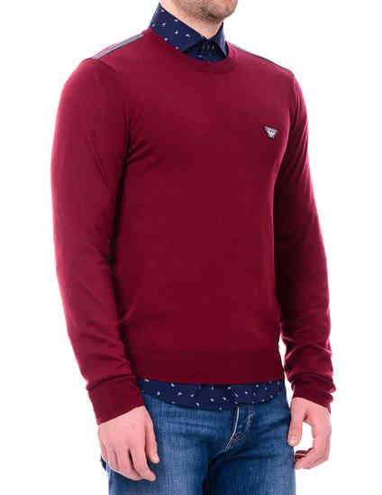 Armani Jeans 6X6MB66MOCZ1492