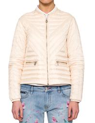 Куртка TRUSSARDI JEANS 56S8353-130
