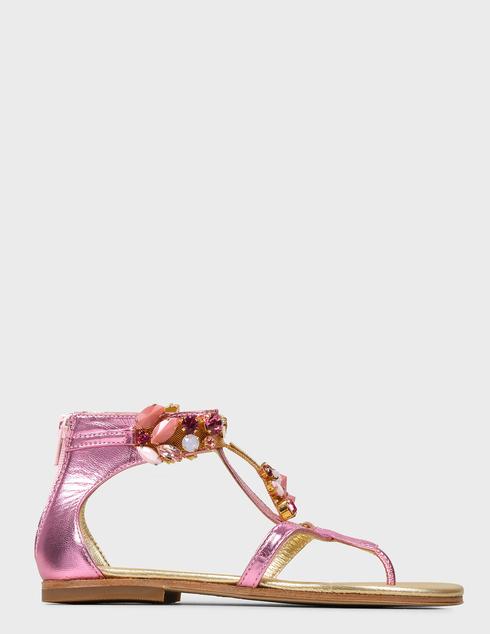 Gallucci J916-pink фото-5