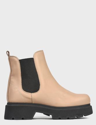 NILA & NILA ботинки